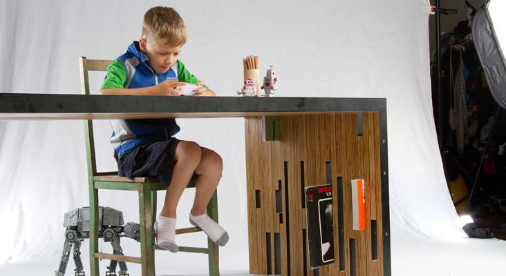 Zero-Waste-Table-Andrew-Maynard-1
