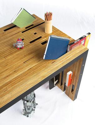 Zero-Waste-Table-Andrew-Maynard-2