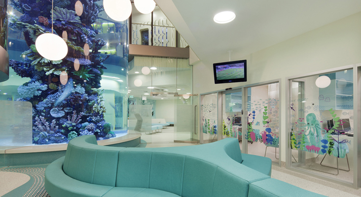 billard-leece-bates-smart-royal-childrens-hospital-1