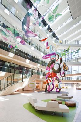 billard-leece-bates-smart-royal-childrens-hospital-2
