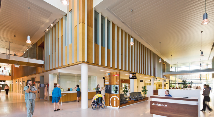 bvn-robina-hospital-2
