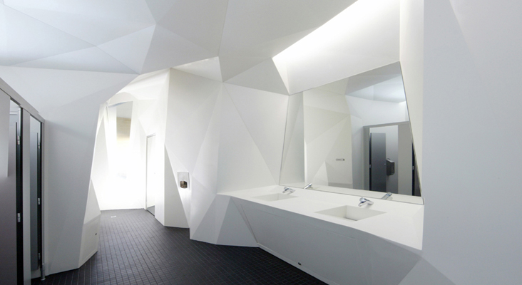 coniglio-ainsworth-architects-cultural-centre-amenities-2