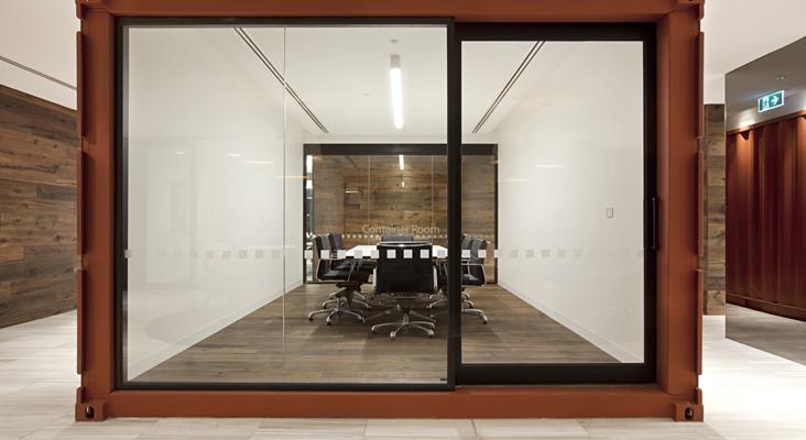 cunsolo-architects-asciano-3