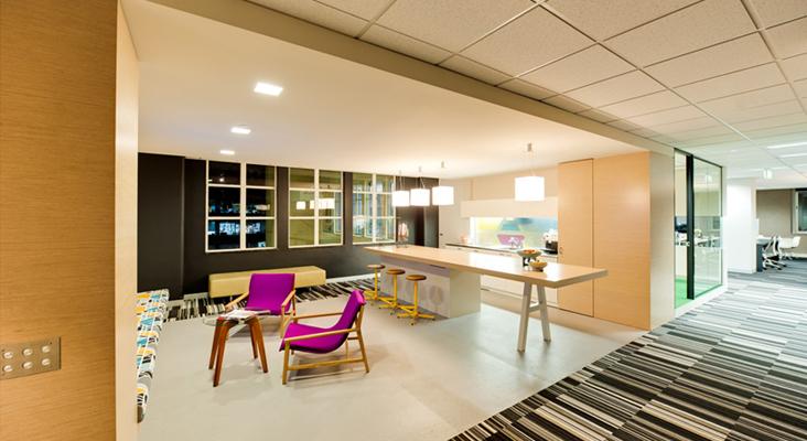 dasch-associates-edelman-office-1