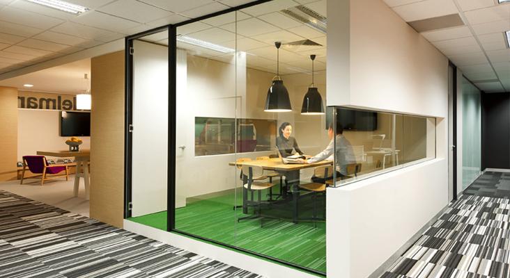 dasch-associates-edelman-office-2