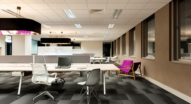 dasch-associates-edelman-office-3