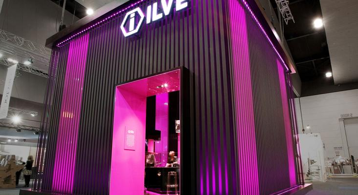 esg-creative-ilve-designex-2011-1