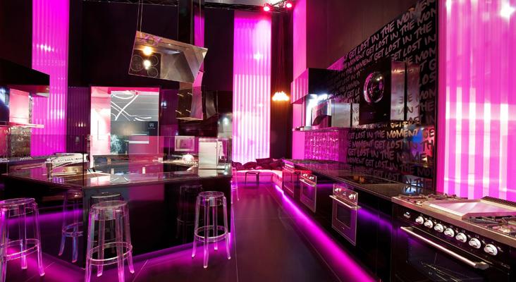 esg-creative-ilve-designex-2011-3