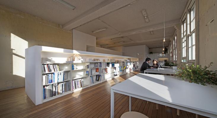 facet-studio-connect-sydney-2