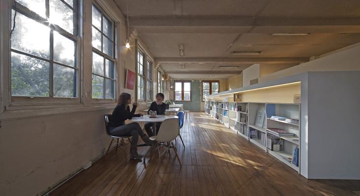 facet-studio-connect-sydney-3