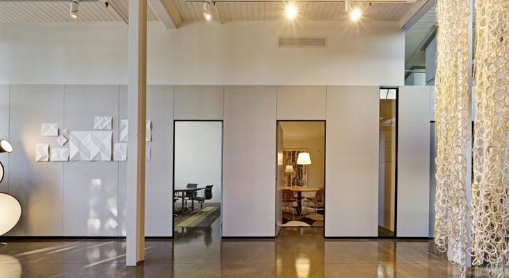 folk-architects-smart-works-office-1