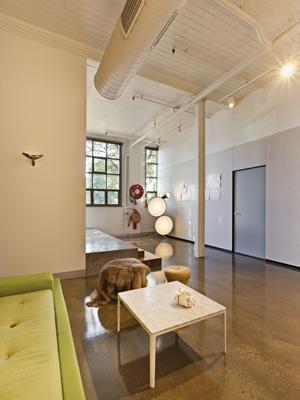 folk-architects-smart-works-office-2