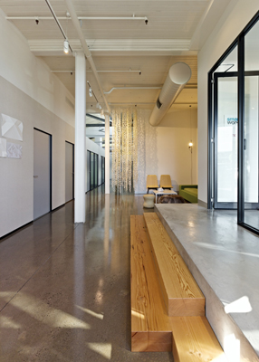 folk-architects-smart-works-office-3