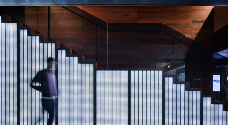 hassell-giblin_eunson_library-1