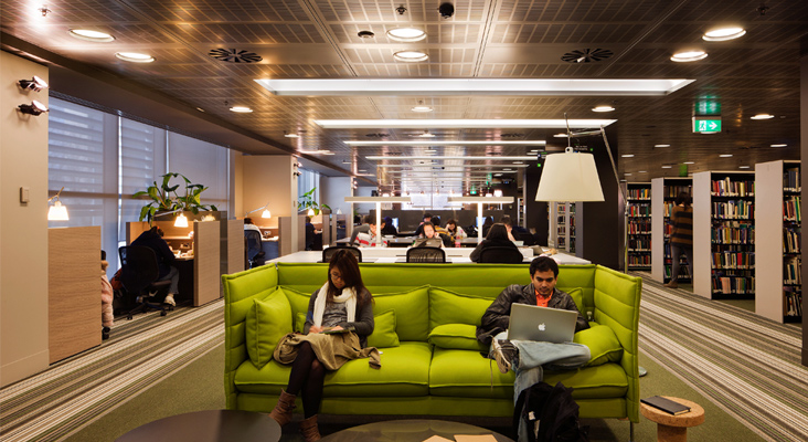 hassell-giblin_eunson_library-2