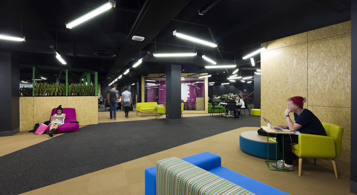 hassell-university-of-adelaide-learning-hub-3