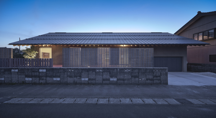 m-house-facet-studio-japan