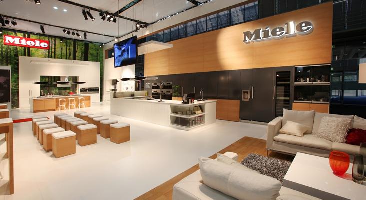 miele-esg-creative-grand-designs-2011-1