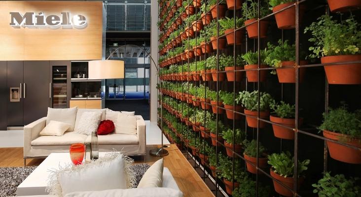 miele-esg-creative-grand-designs-2011-2