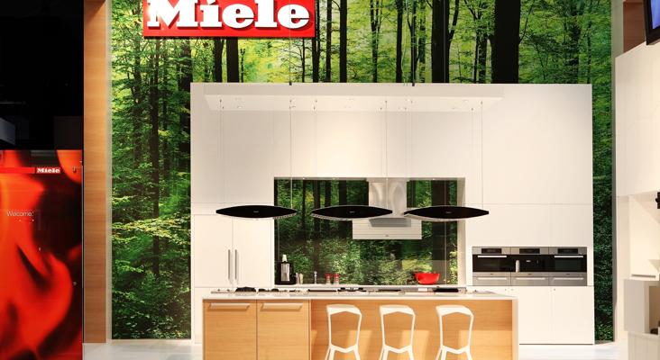miele-esg-creative-grand-designs-2011-3