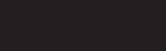 Principle Design Logo