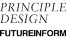 principle-futureinform-2