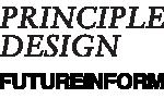principle-futureinform-2