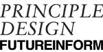 principle-futureinform