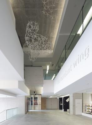 Architect-Marshall_MCA-3