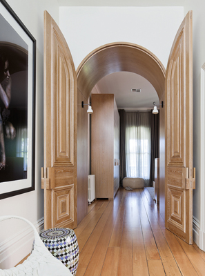Beatrix-Rowe-Interior-Design_Albert-Park-Residence-2