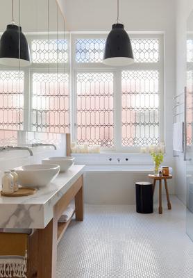 Beatrix-Rowe-Interior-Design_Albert-Park-Residence-3
