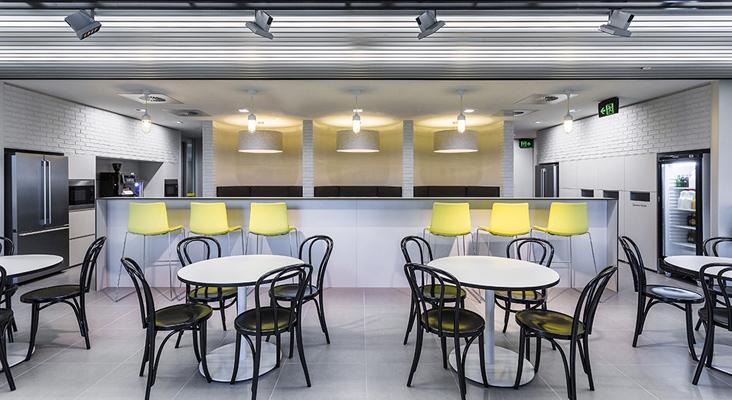 Carr-Design-Group_Savills-Brisbane-1