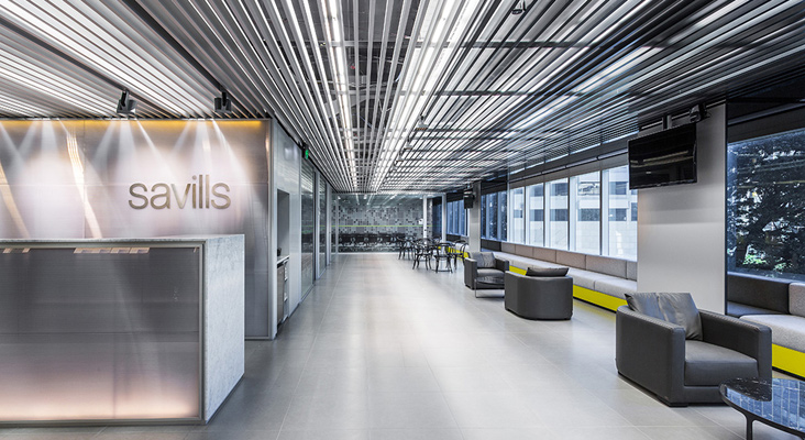 Carr-Design-Group_Savills-Brisbane-2