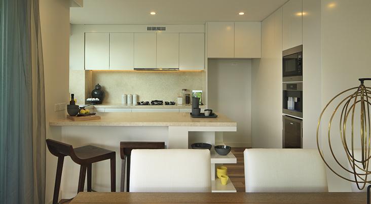 Ellivo-Architects_Promontory-1