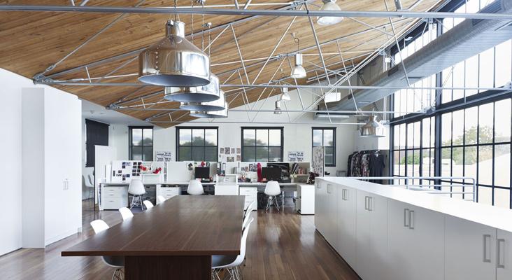 Greg-Natale-Design_Leona-Edmiston-HQ-1