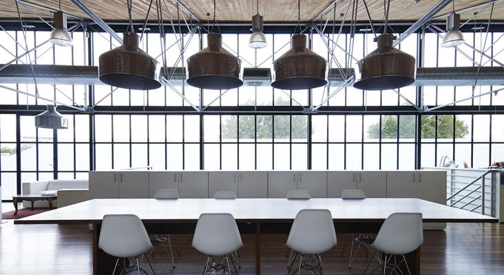 Greg-Natale-Design_Leona-Edmiston-HQ-2