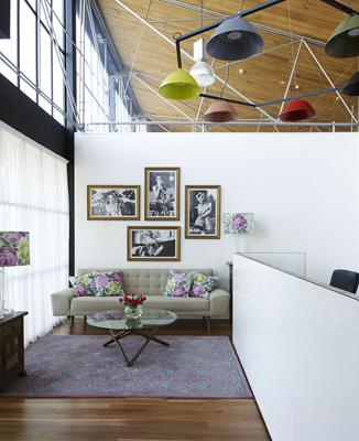 Greg-Natale-Design_Leona-Edmiston-HQ-3