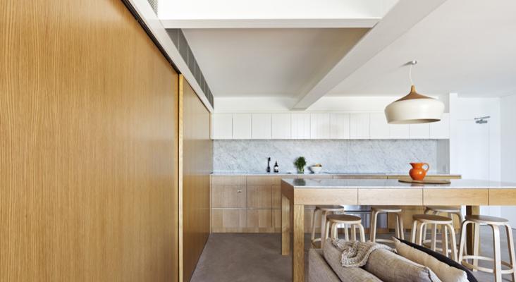 Tribe-Studio_Apartment-Gregory-2