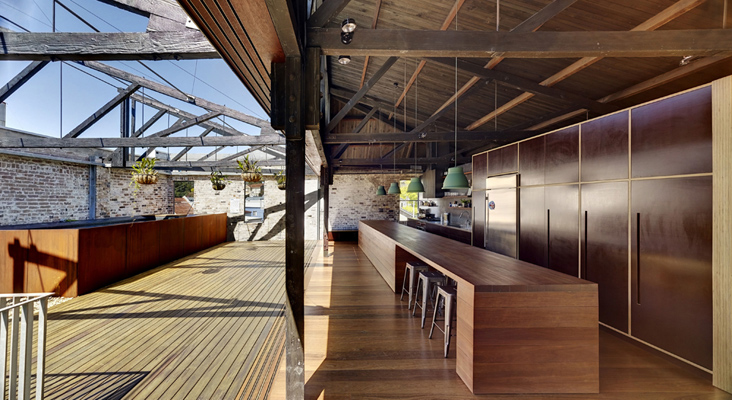 Virginia-Kerridge-Architect_Lilyfield-Warehouse-1