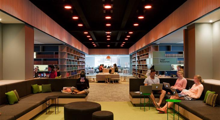 Woods-Bagot-ACU-Library-2