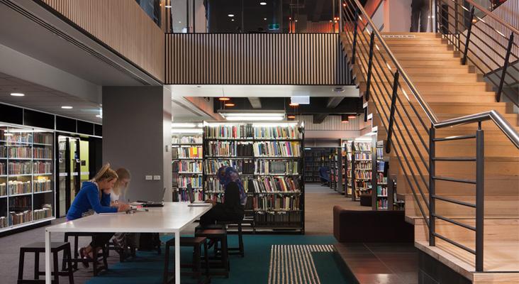 Woods-Bagot-ACU-Library-3