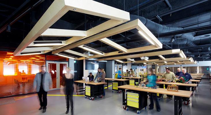 e2_Questacon-Learning-Centre-0