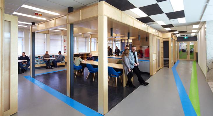 e2_Questacon-Learning-Centre-2