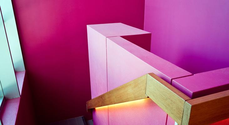 environa-studio_Wayside-Chapel-2