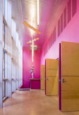 environa-studio_Wayside-Chapel-3