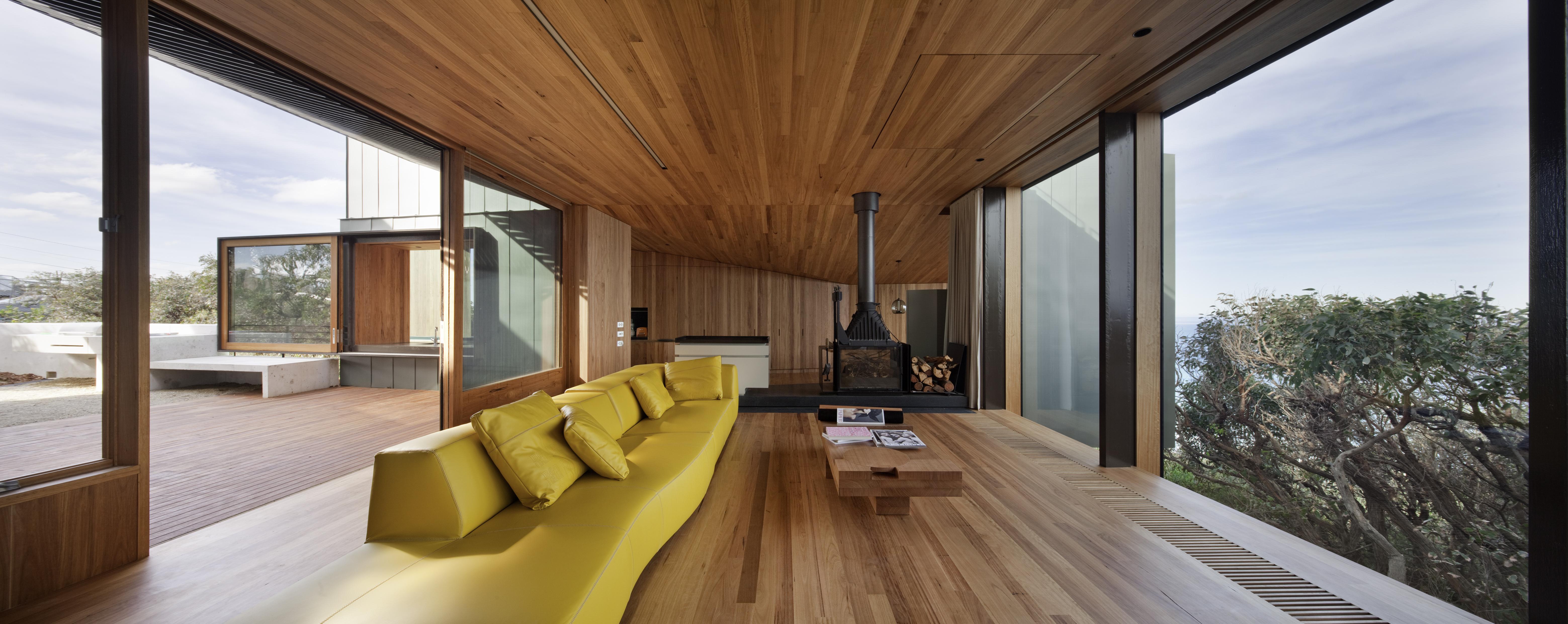 IDEA_JWA_Fairhaven Residence_TREVOR MEIN_4