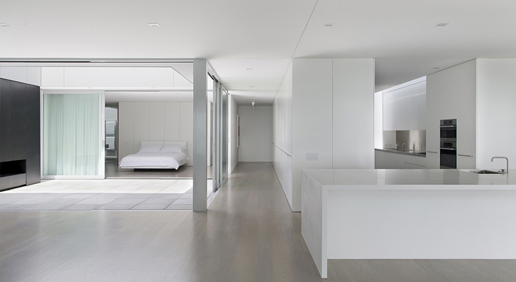 Ian-Moore-Architects_387-Tamaki-Drive-2