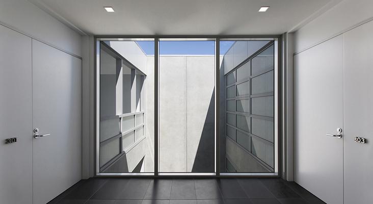 Ian-Moore-Architects_387-Tamaki-Drive-3