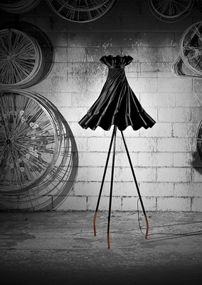 Simone-LeAmon_Prime-Petit-Ballerina-2