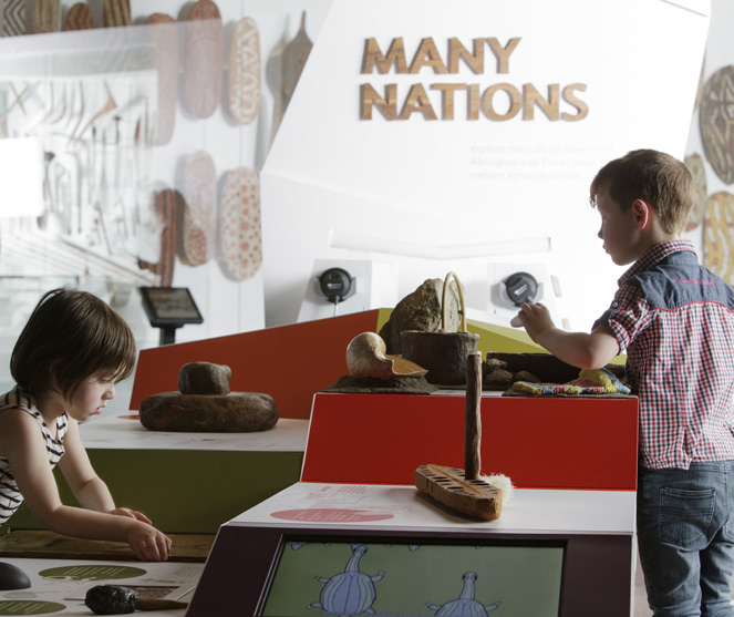08-First-Peoples_Many-Nations2_Photographer-Kristoffer-Paulsen